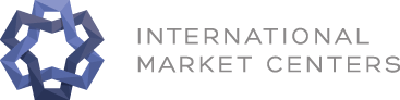 International Market Centers (IMC)