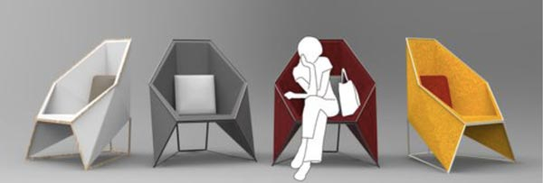 Delta-Chair.jpg