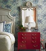 Charleston Regency  Rick Schroeder, ASFD; Denis Kissane, ASFD; Gary Hokanson, ASFD Stanley Furniture