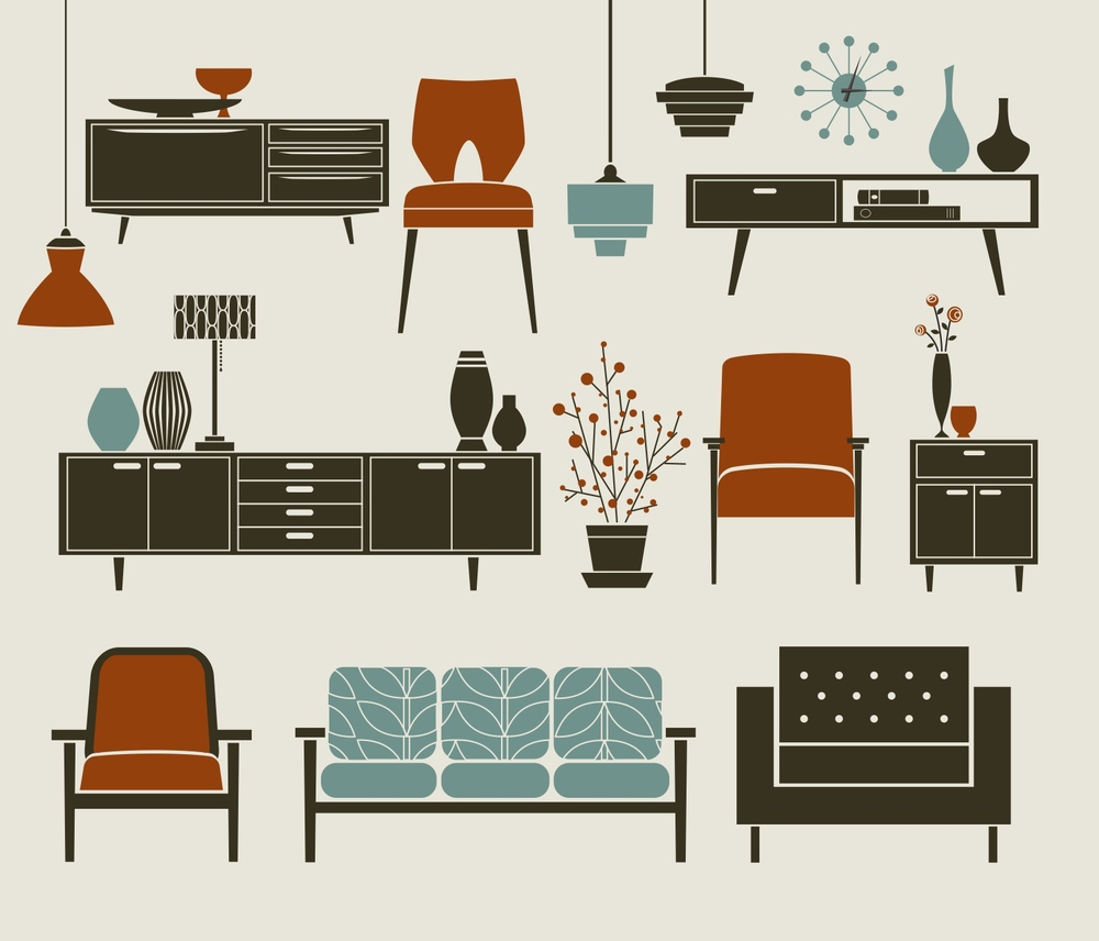 Furniture Design Glossary editorial board — american society of furniture designers