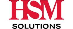 HSM Corporate Logo.jpg