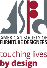 American Society of Furniture Designers