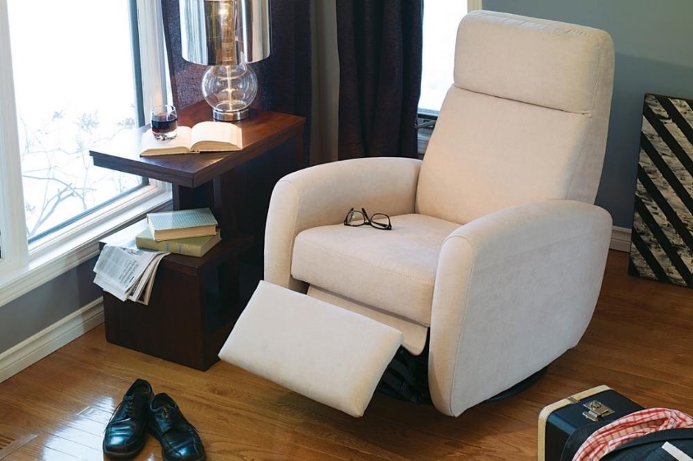 Buena Vista Rick Lee My Comfort Collection   Palliser Furniture
