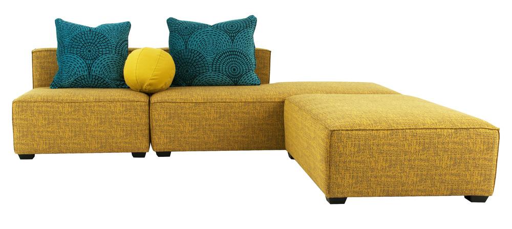 TATUM   Norwalk Design Team Urban Studio by Norwalk Furniture