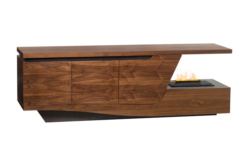 Esquilino David Tonnizo Midtown Collection Buhler Furniture