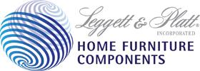 Leggett & Platt, Inc.