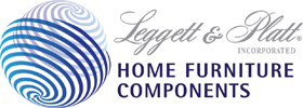 Leggett & Platt logo.jpg