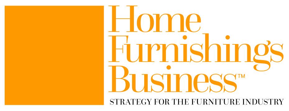 HFB.logo4c.jpg