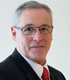 Bill McLoughlin, Furniture Today email:  bmcloughlin@furnituretoday.com Committee:  Events/Awards