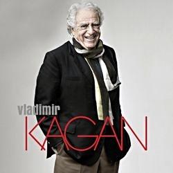 Vladimir Kagan.jpg