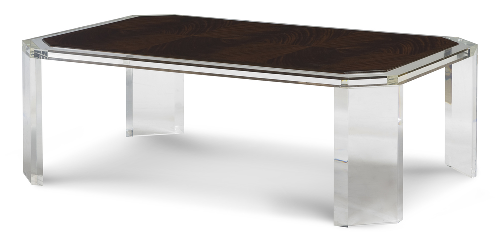 Phoenix Coffee Table- WINNER