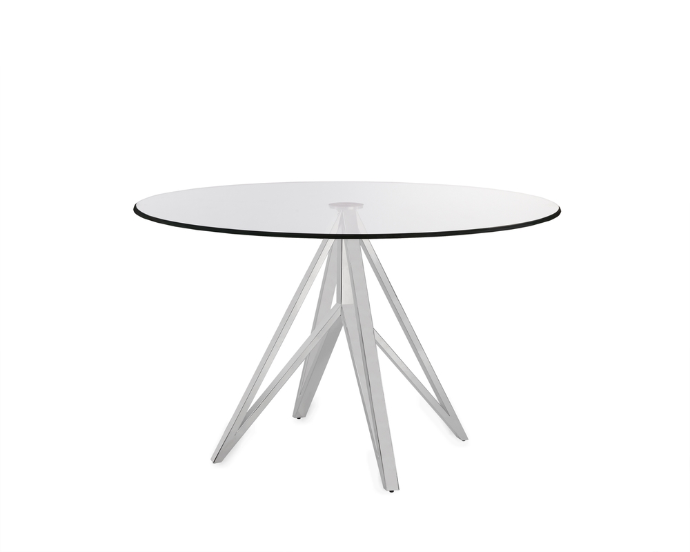 Focus Dining Table
