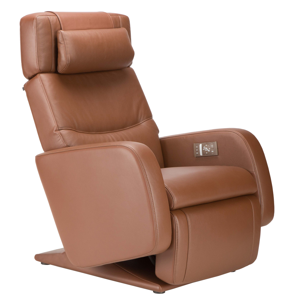 Perfect Chair PC-8500 Zero-Gravity Recliner