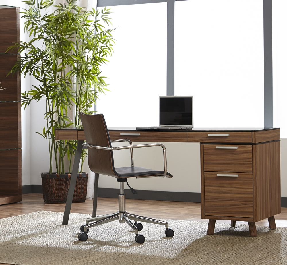 Hart Desk
