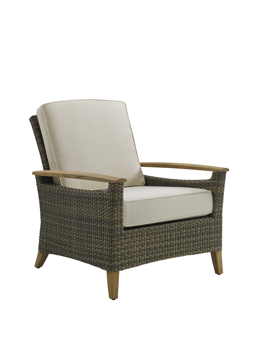 Pepper Marsh Lounge Chair