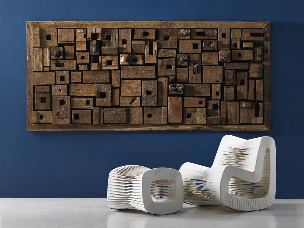 Asken Wall Panel