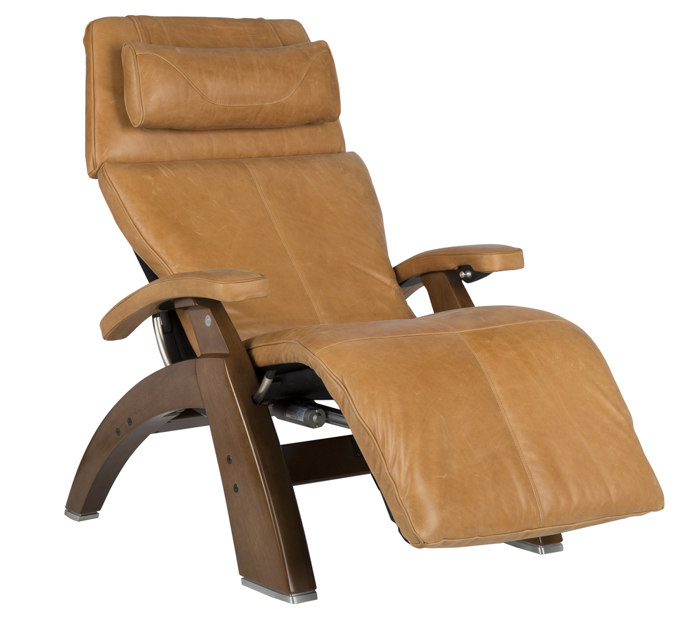 Perfect Chair PC-610 Omni-Motion Classic
