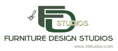 Furniture Design Studios