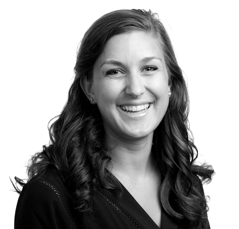 Megan Barrett, Hickory, NC email: meglbarrett@gmail.com Committee: Student Membership