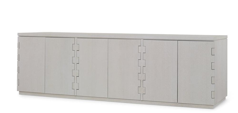 Enigma Cabinet