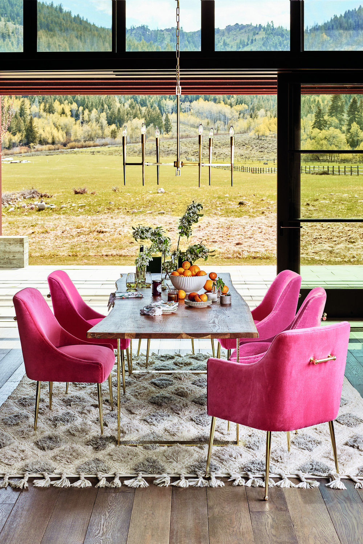 Elowen Dining Chair