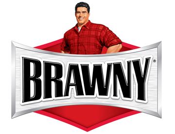 Brawny.jpg