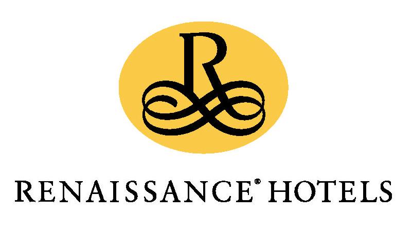 renaissance hotels logo.jpg