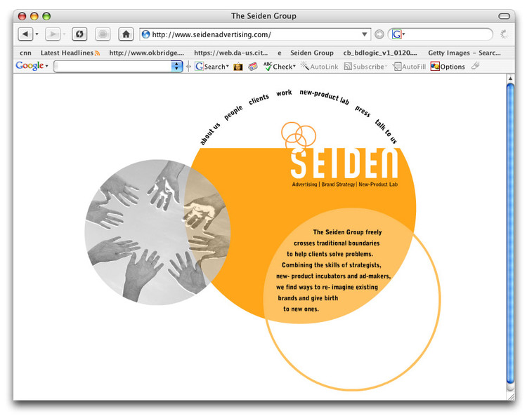 seidenwebsite.jpg