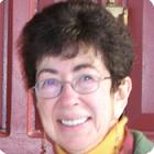 Nancy Hafkin