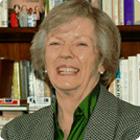 Margaret (Peg) Snyder