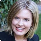 Heidi Timmons