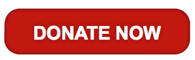 Donate Now Red Small.jpg