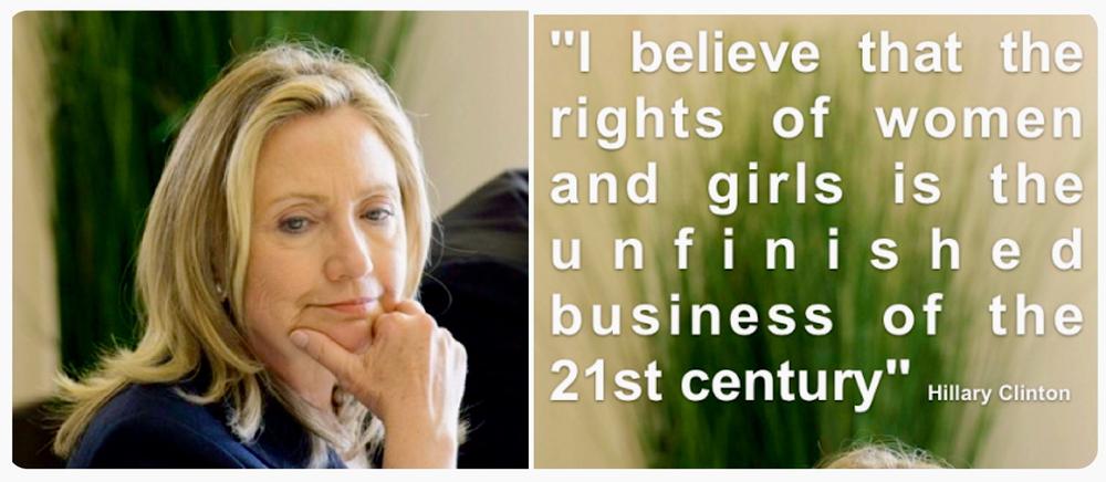 Hillary Clinton Quote.jpg