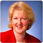 Jennifer Kenny