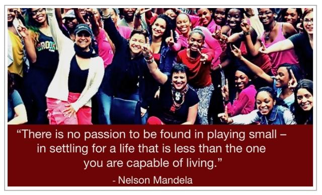 Nelson Mandela Quote.jpg