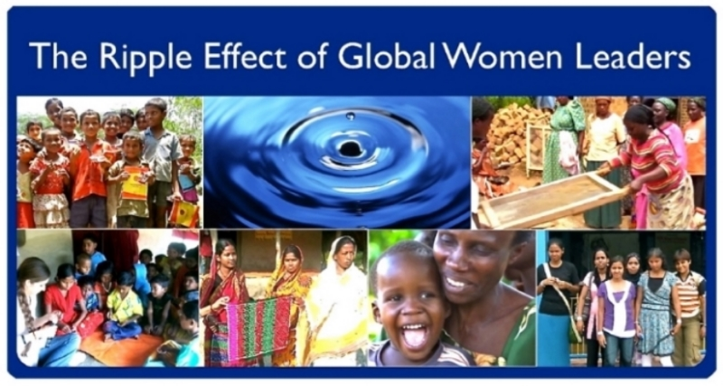 The Ripple Effect of Women Leaders.jpg