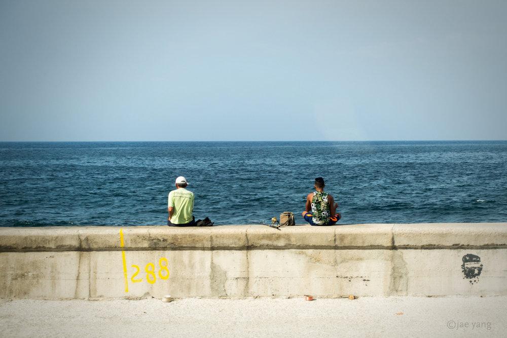 Havana-16.jpg