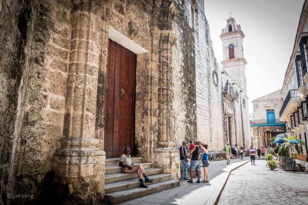 Havana-02.jpg