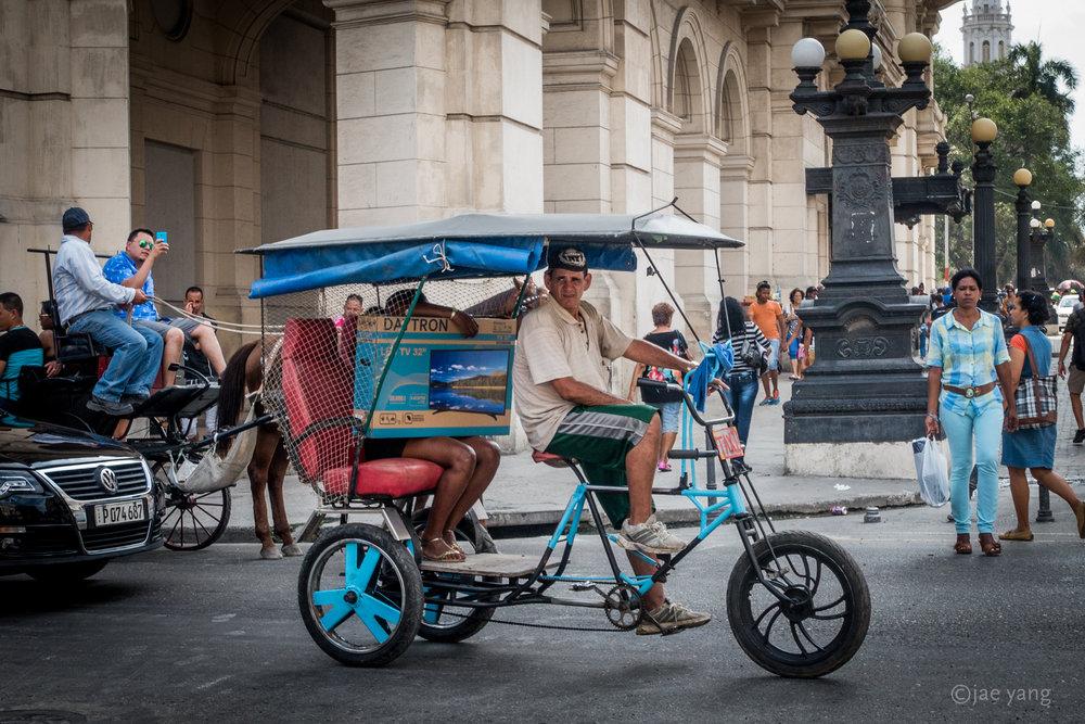 Havana-14.jpg