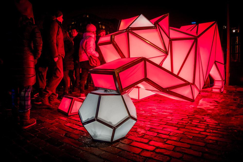 2017_light_festival_02.jpg