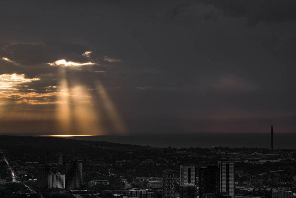 beam of light.jpg