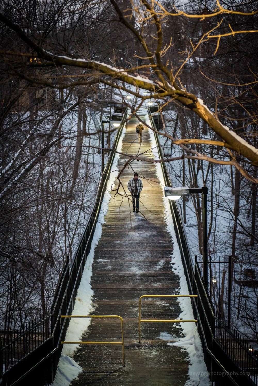 Glen Rd in the winter.jpg