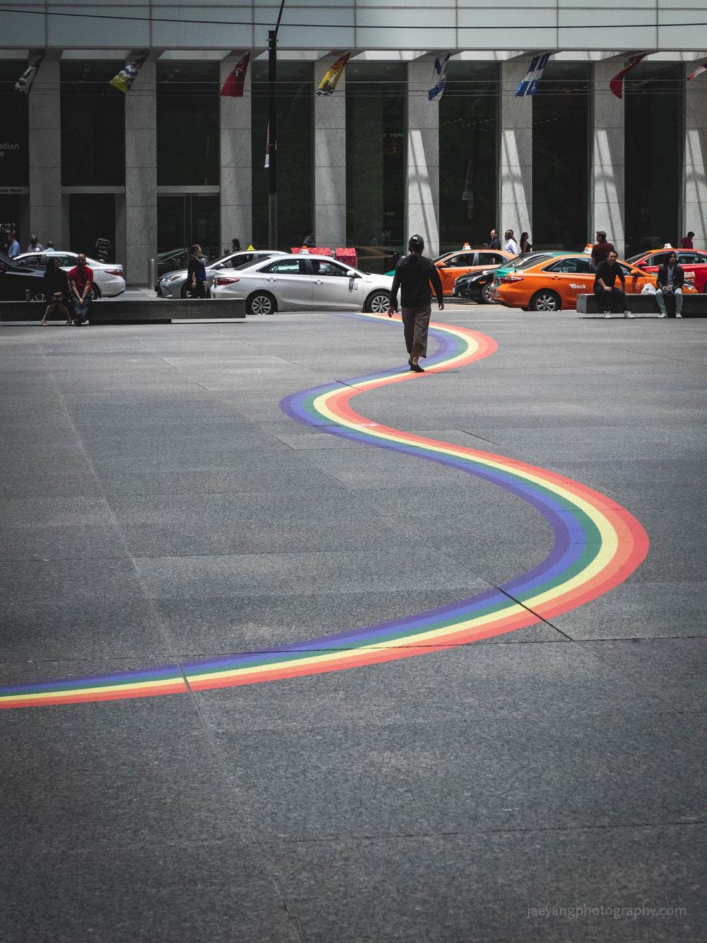 rainbow trail.jpg