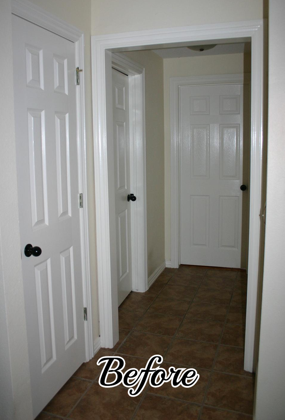 hall before.jpg