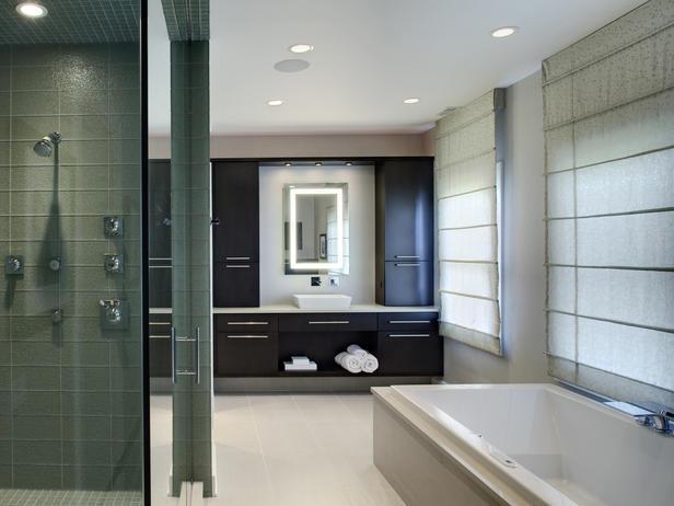 my bathroom.jpg