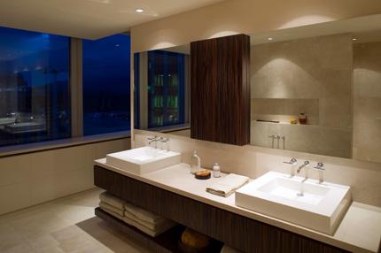 BathroomModern.jpg