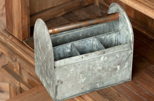 galvanized-tool-caddy-1.jpg