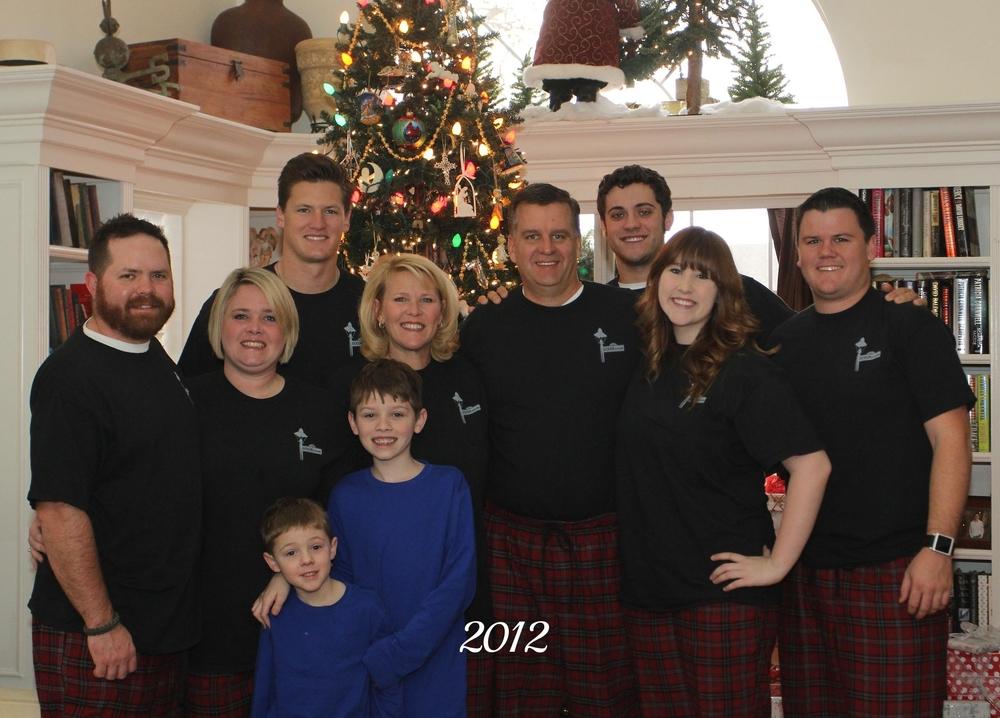 family christmas 2012.jpg
