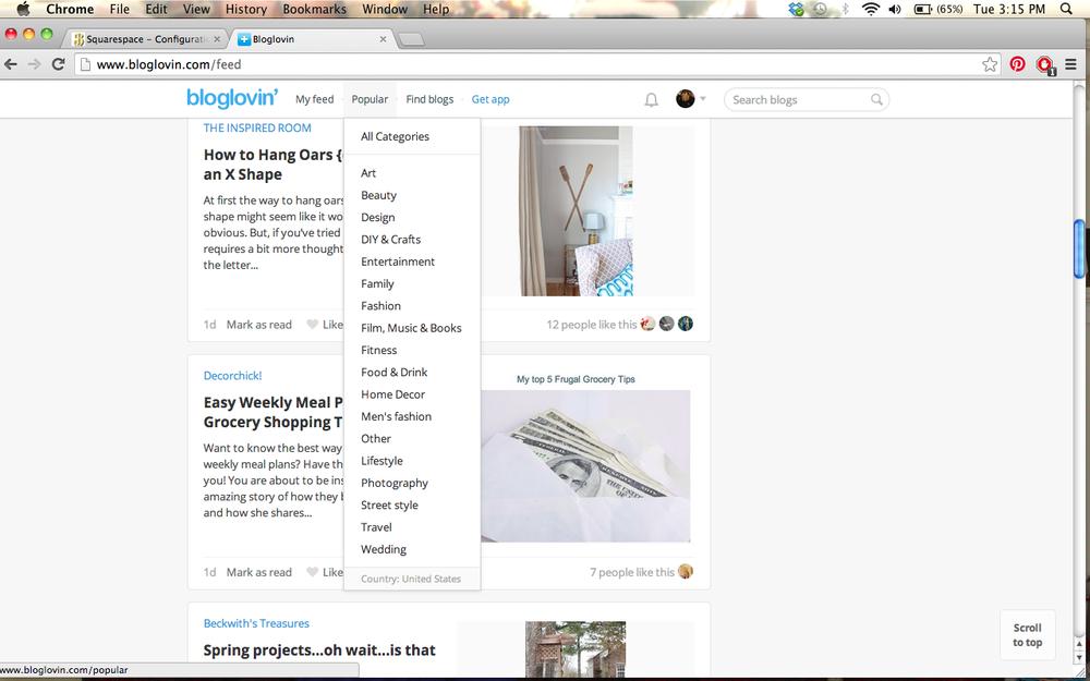 Screen shot 2014-03-18 at 3.11.08 PM.png