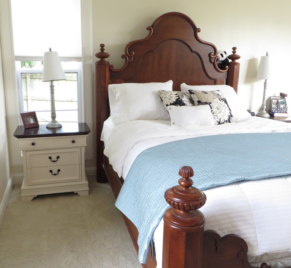 Before And After Pictures Of Bedroom Makeovers Bedroom Ideas Pinterest Diy Boy Lamps For Bedroom Anime Fan Bedroom: Bedroom Furniture Before And After...
